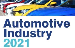 Automarken Ranking Brandfinance