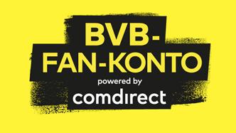 BVB comdirect