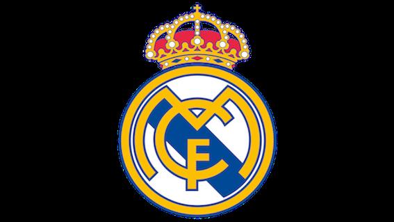 Fußballklubs
