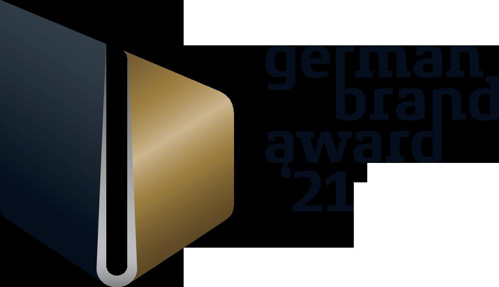 German Brand Award 2021