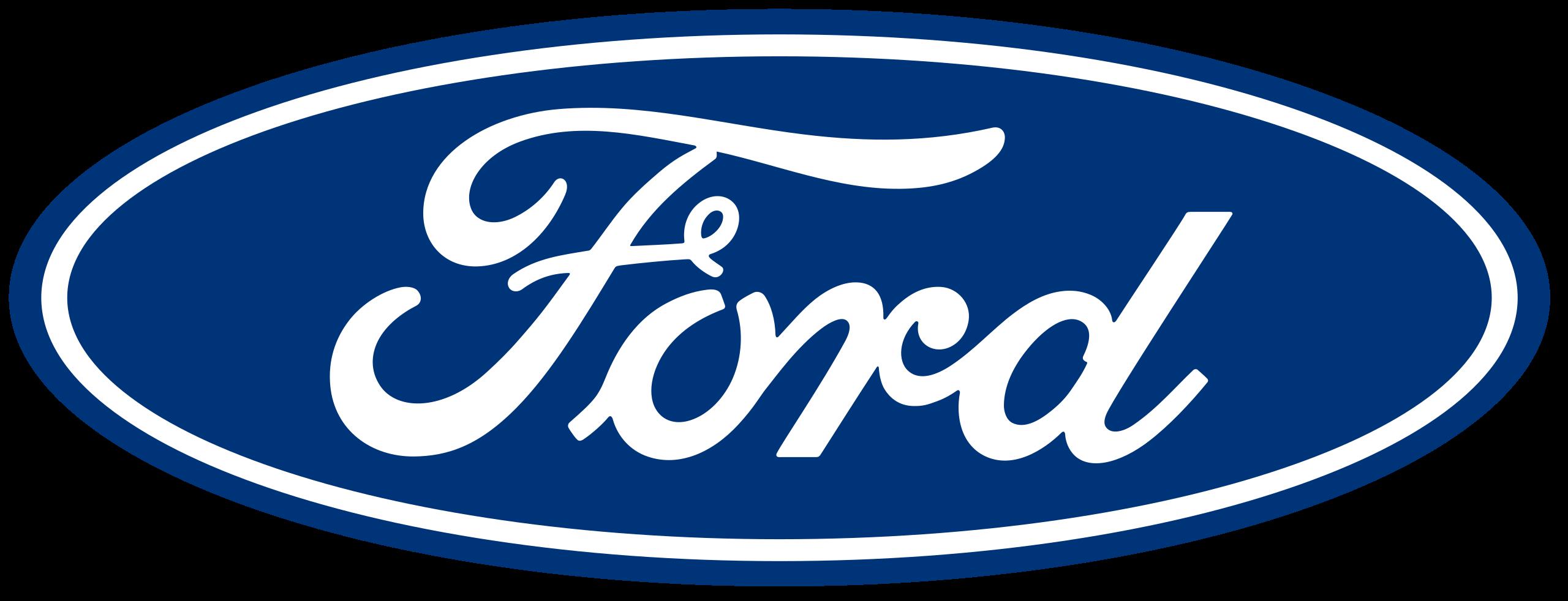 Ford entwickelt Parfum mit Benzingeruch