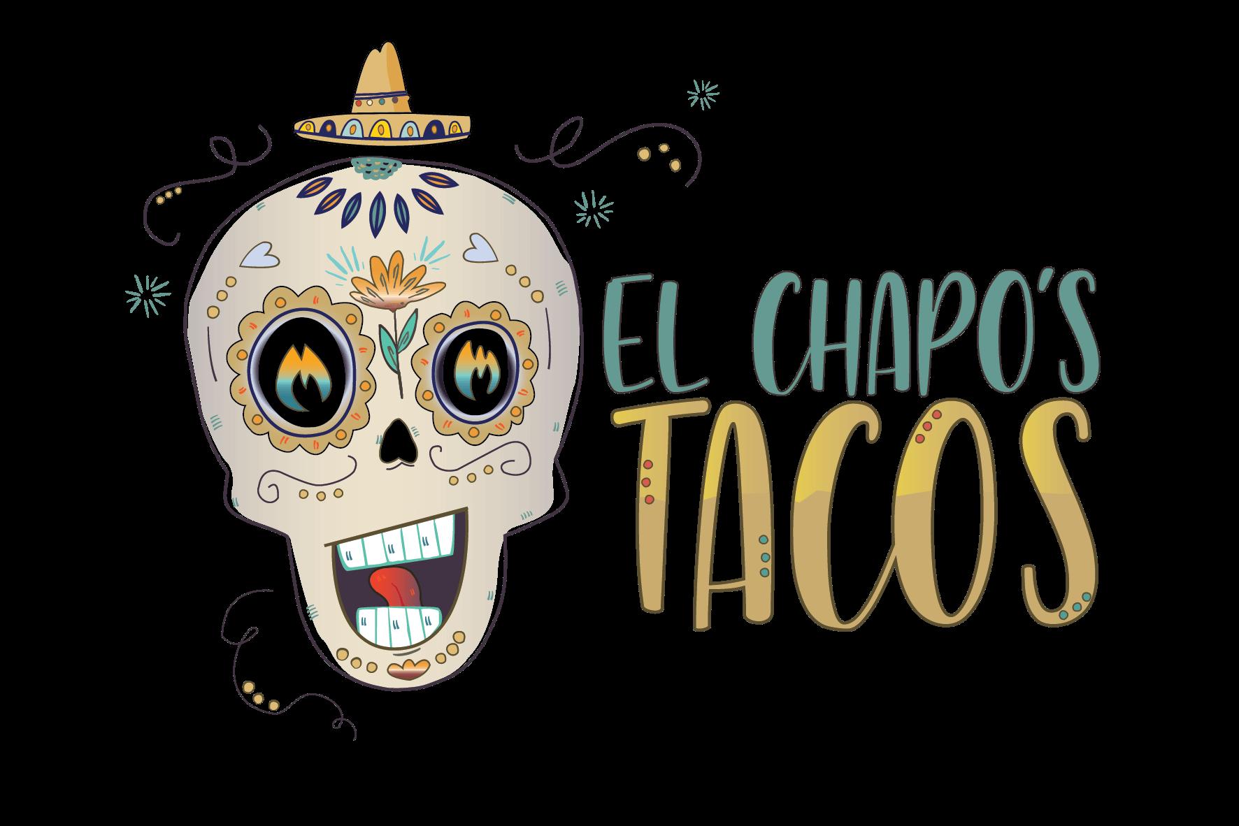 El Chapo's Tacos