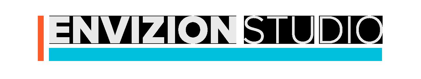 Envizion Studio