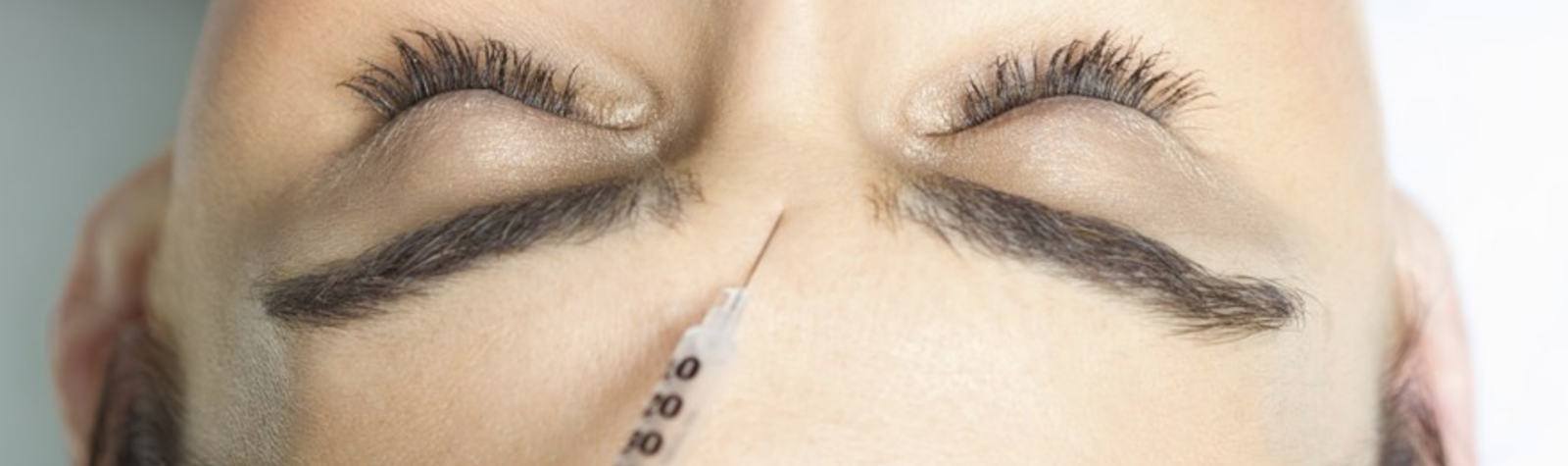 How often to Botox