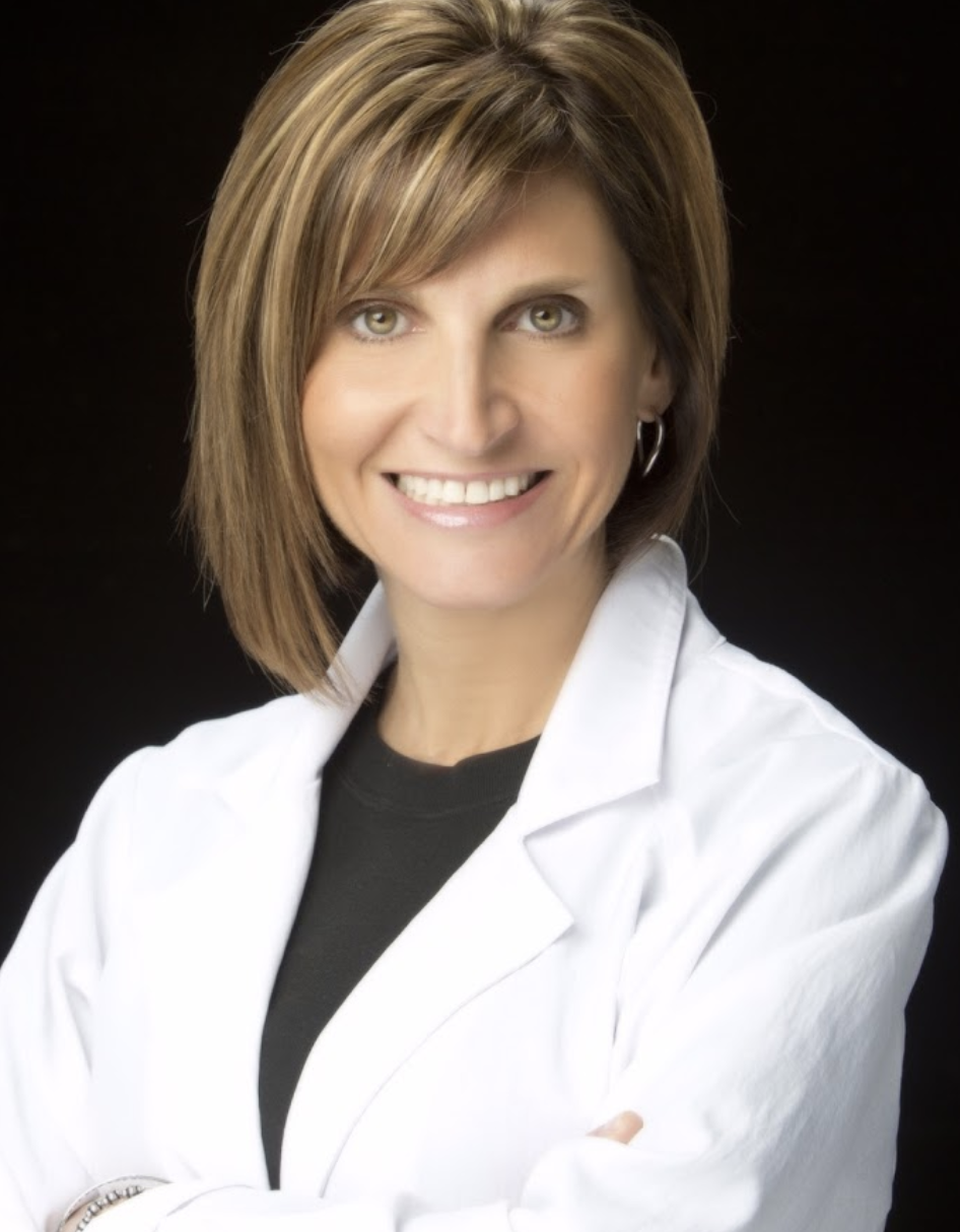 Dr. Lisa Zotis Pittsburgh Dentist