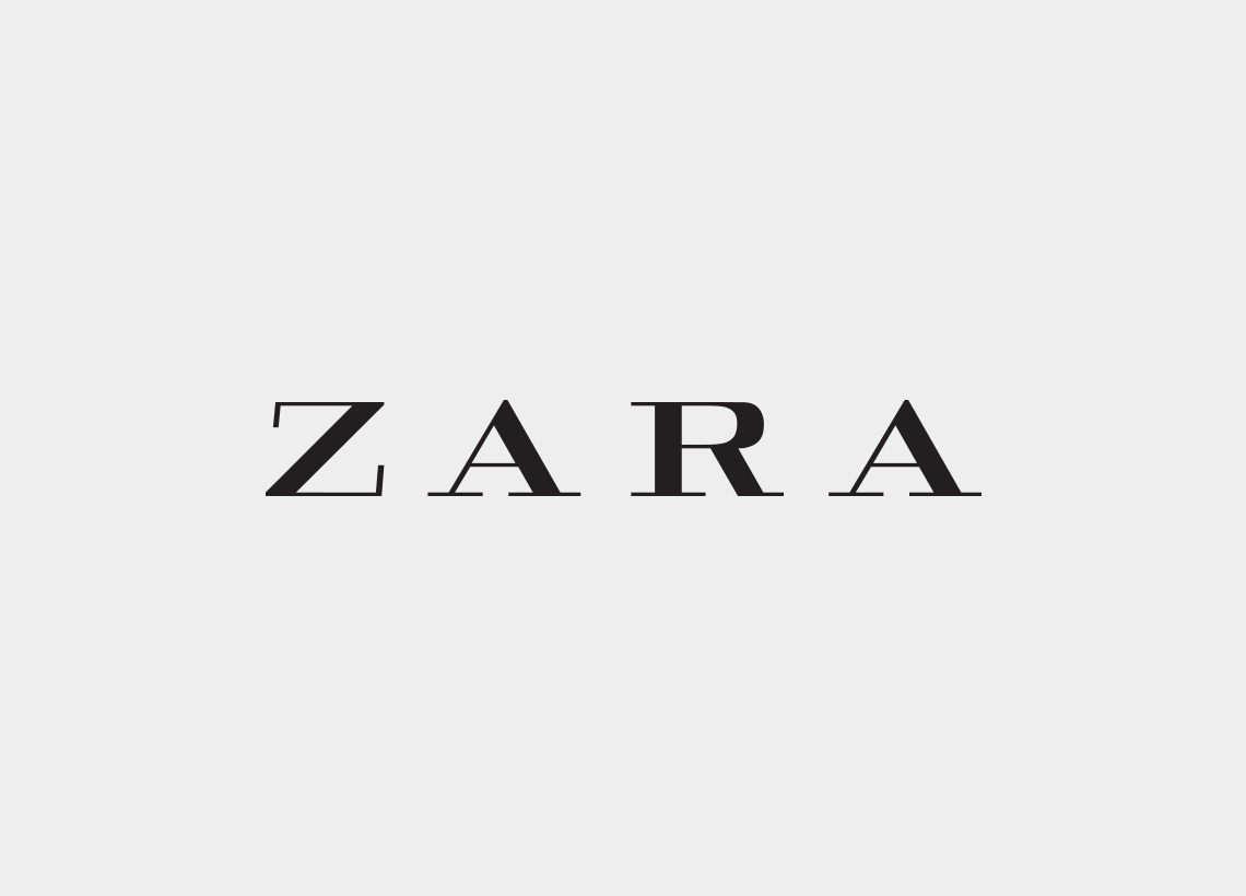 Zara project image by The Agile Monkeys