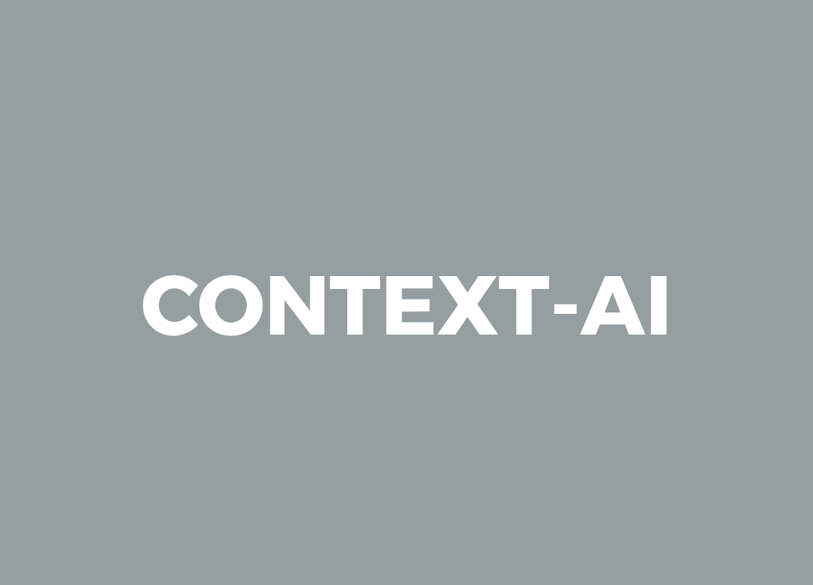 Context-AI project image by The Agile Monkeys