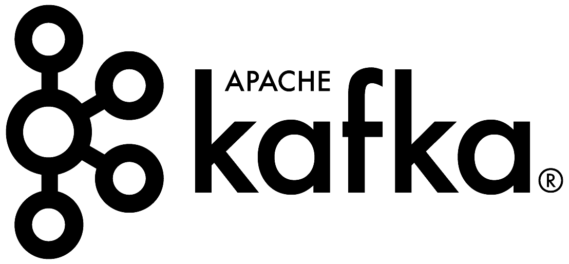 Kafka, used by The Agile Monkeys