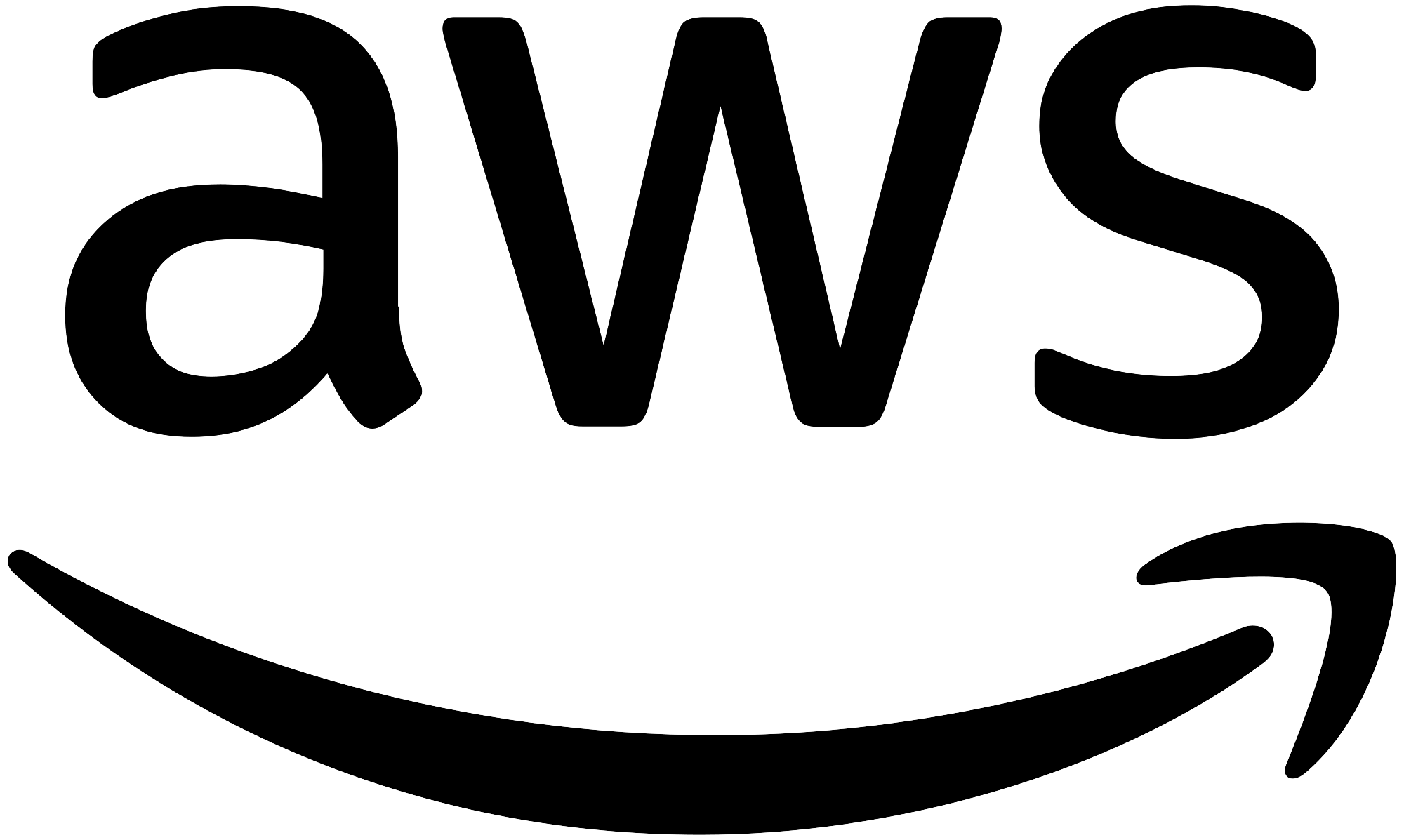 AWS Severless tools, used by The Agile Monkeys