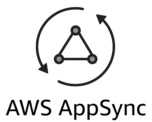 AWS AppSync tools, used by The Agile Monkeys