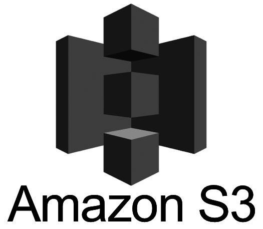 Amazon S3 Severless tools, used by The Agile Monkeys