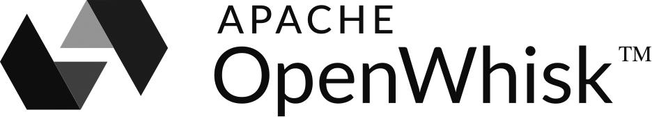 Apache OpenWhisk Severless tools, used by The Agile Monkeys