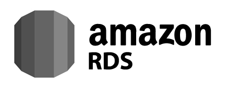 Amazon RDS Severless tools, used by The Agile Monkeys