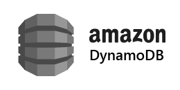 Amazon DynamoDB Severless tools, used by The Agile Monkeys