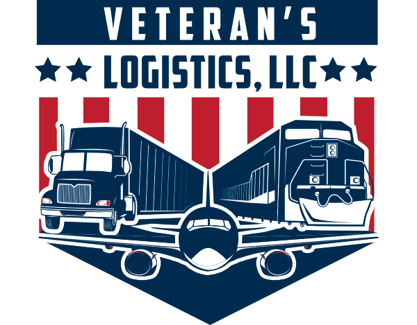 Veterans Logistics
