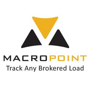 Macro point