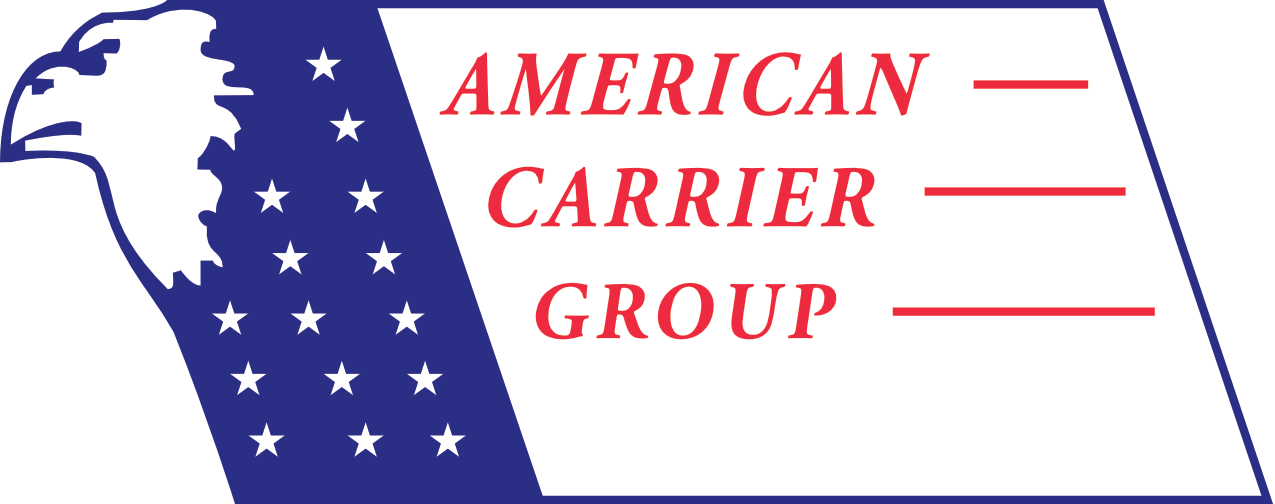 American Carrier Group
