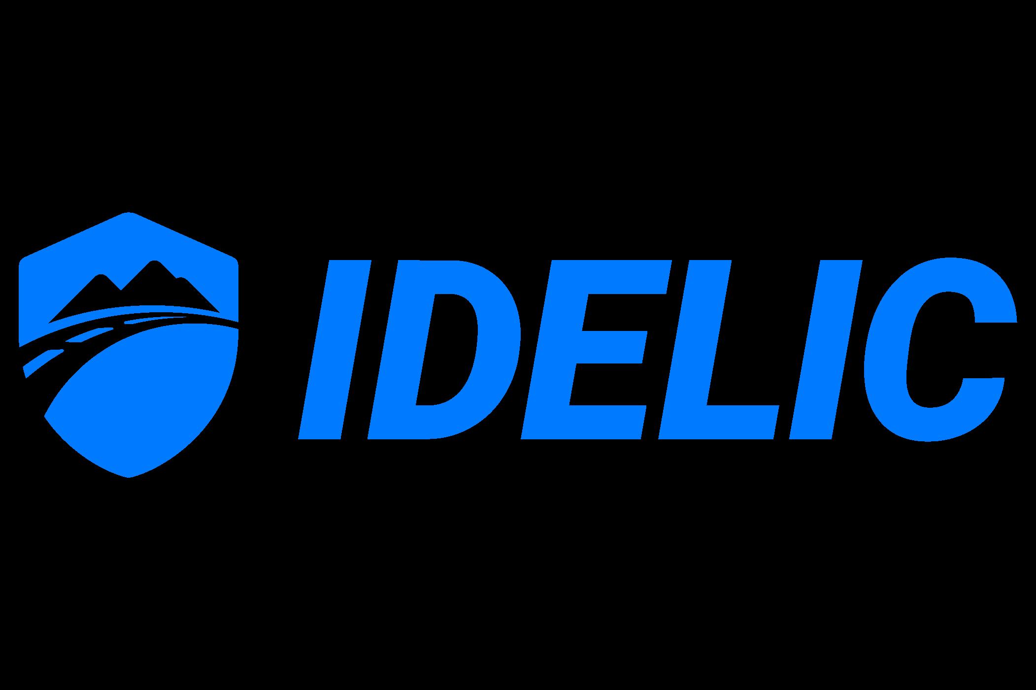 Idelic
