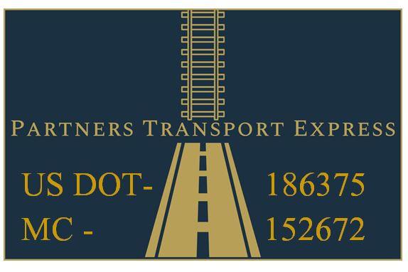 Partners Transport