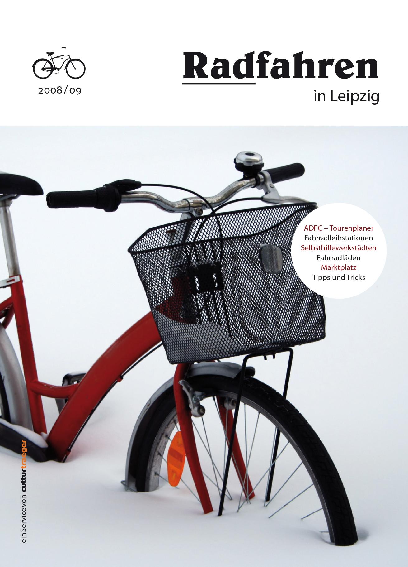 Pocket Radfahren