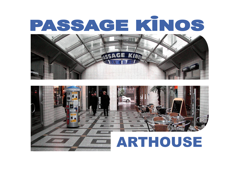 Passage-Kino
