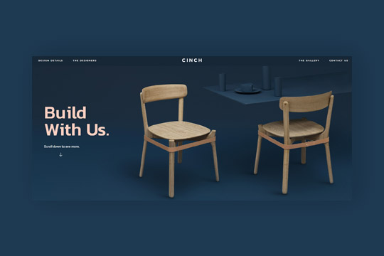 Clinch Furniture