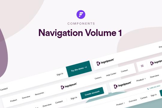 Colección de Navegación (Volumen 1)