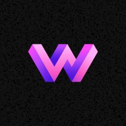 WebDevForYou
