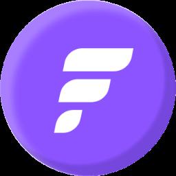 Flowbase