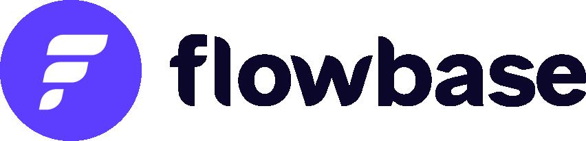 Flowbase | Lottie SVG Animations guide by Tom Bekkers