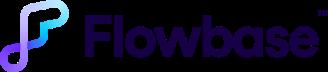 Flowbase Logo