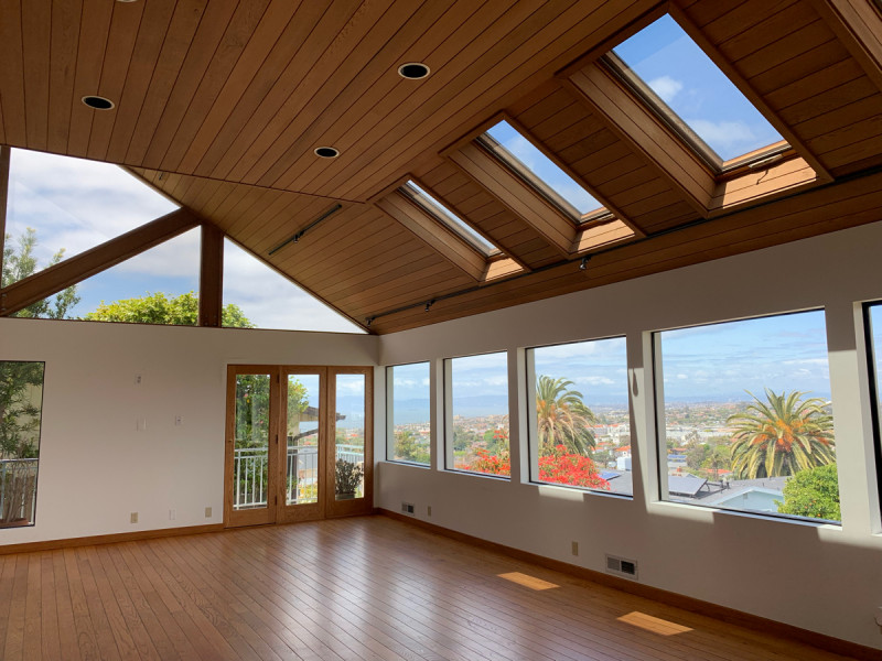 Top Rated Palos Verdes Estates Pressure Washing