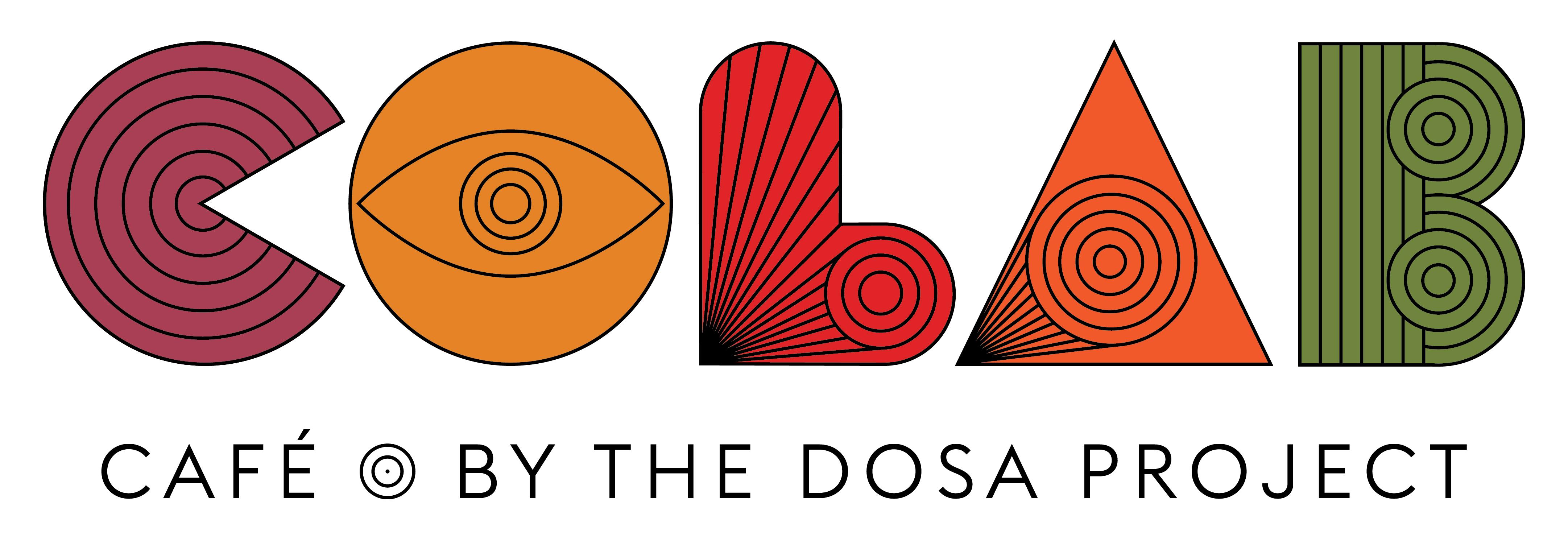 Shakahari by The Dosa Project