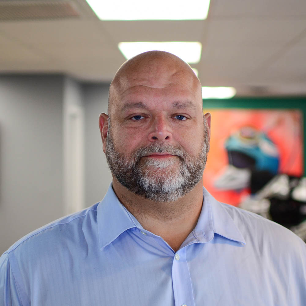 Jim Scheithauer