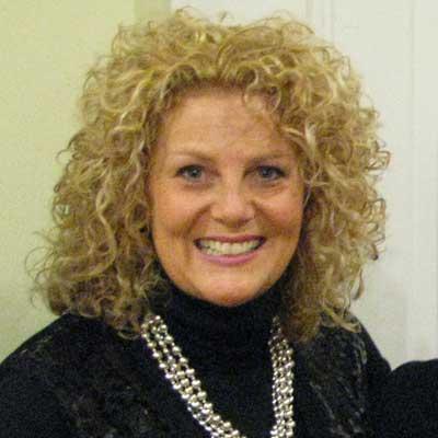 Cathey Pangborn