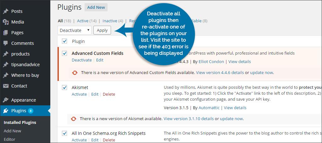 Wordpress vs  Webflow: From a Recovering Wordpressaholic | Pretty