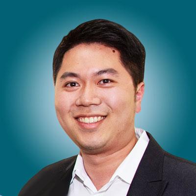 Dr Andrew Chan My Midland Dentist