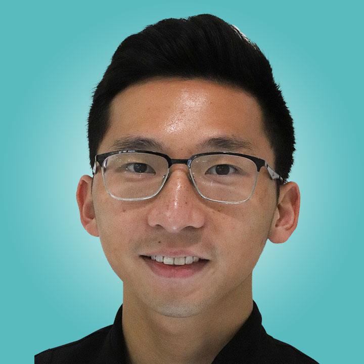 Dr Alvin Vo My Midland Dentist
