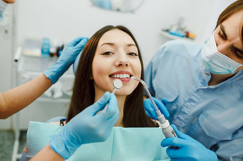 My Midland Dental