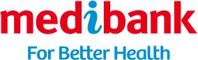 Medibank Dental