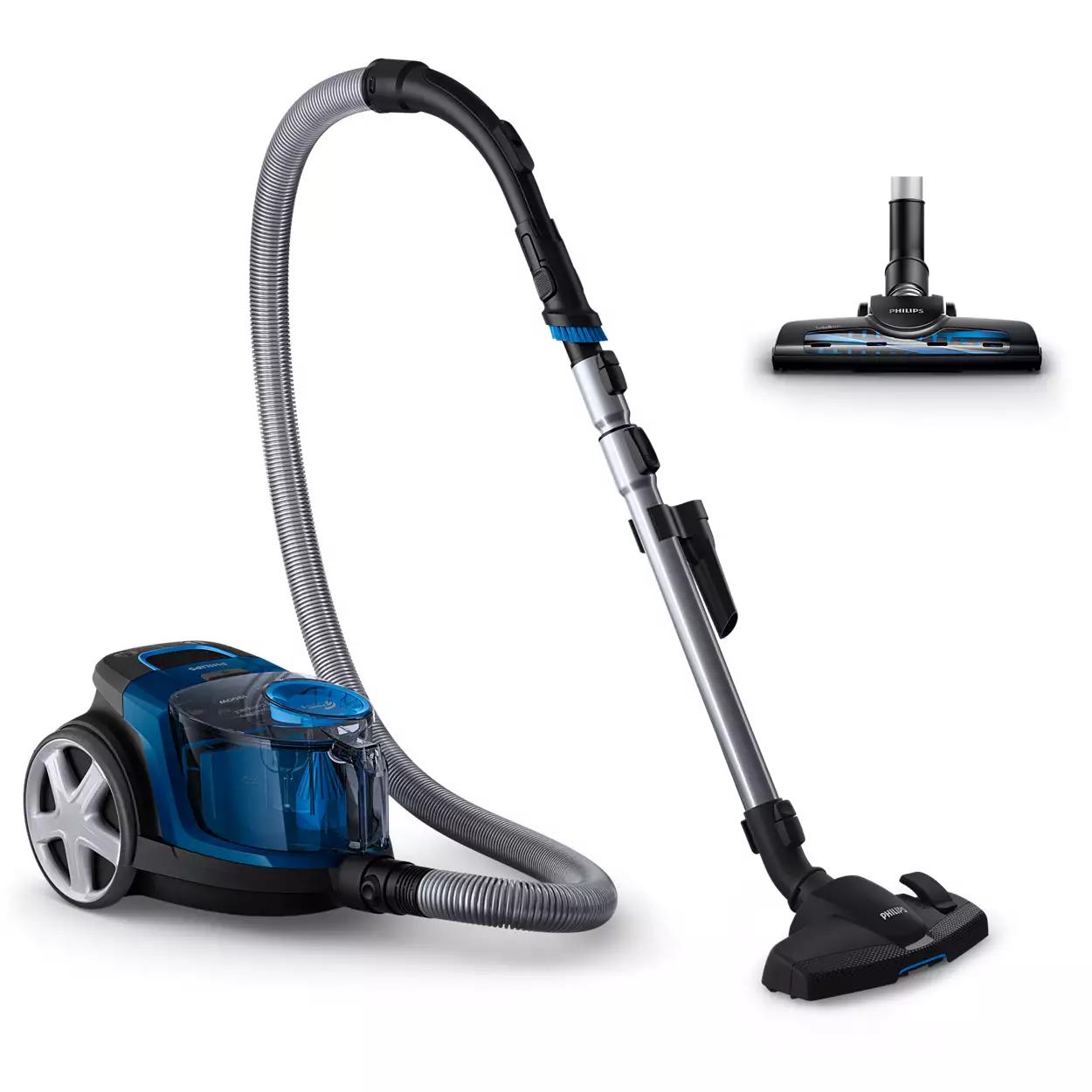 Philips FC9352/61 vacuum cleaner