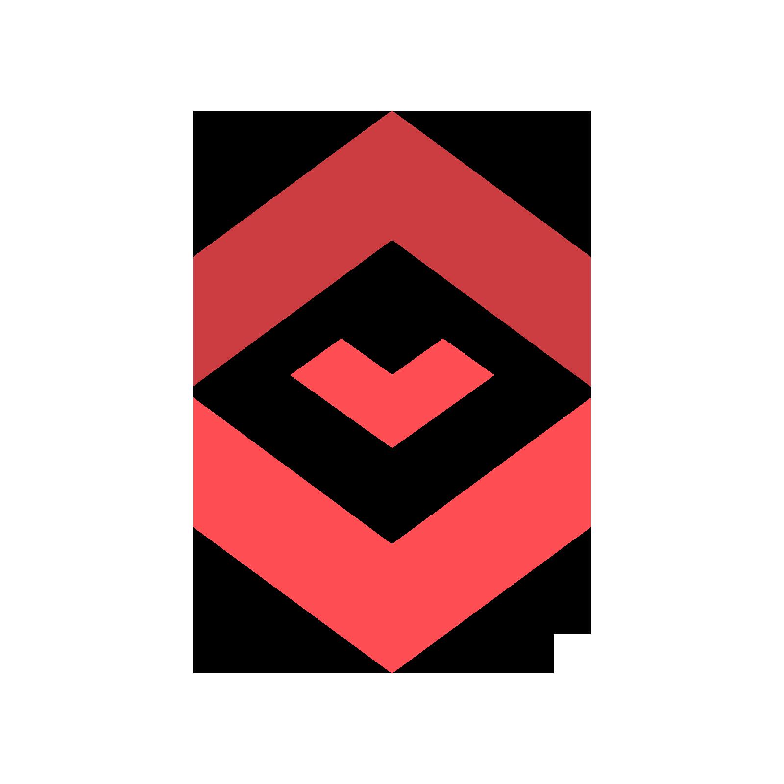 Kubity icon