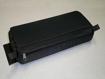 Soft Acoustic Bass Guitar Case 13