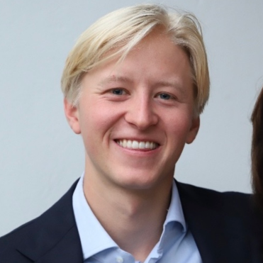 Gustaf von Plomgren