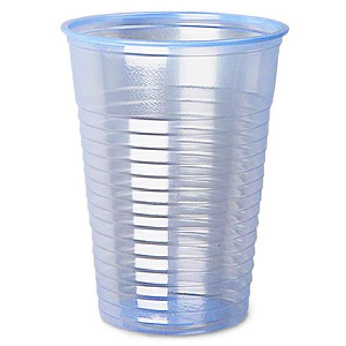7oz Water Cups x 2000