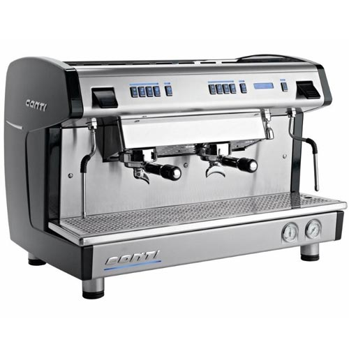 Conti X-One Tci Expresso Machine