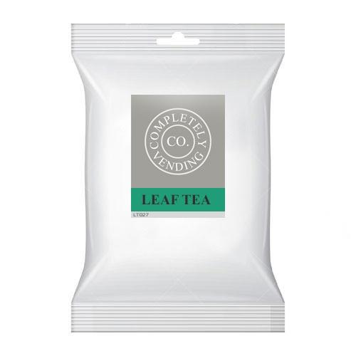 Leaf Tea 6 x 1kg