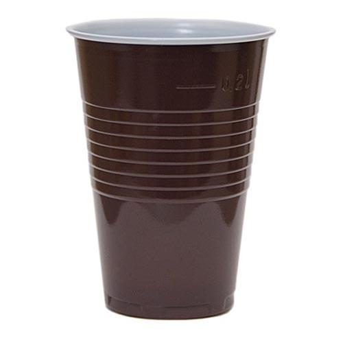 9oz Tall Vending Cup x 2000
