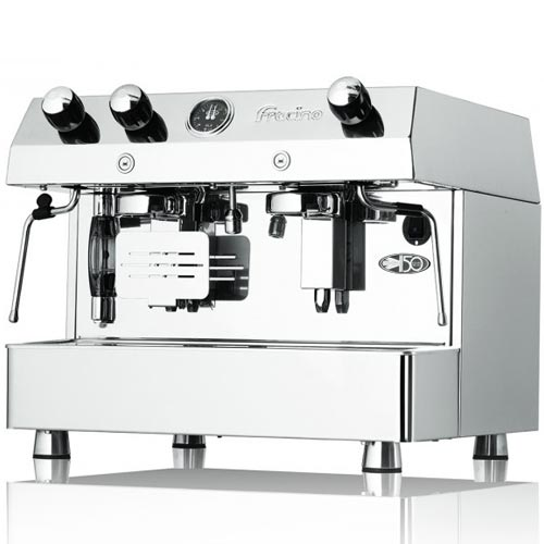 Fracino Contempo Expresso Machine