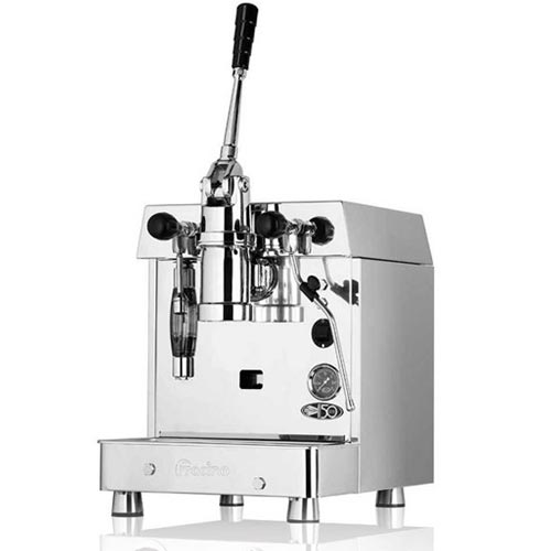 Fracino Retro Expresso Machine